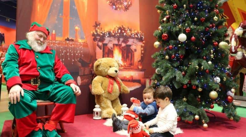 5 tips til dig der skal stå for julen i år