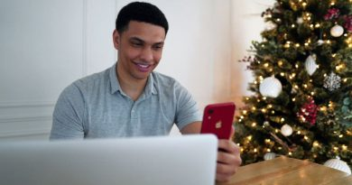 5 julekalendere du kan streame online