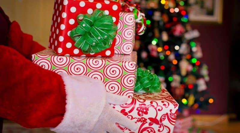 5 anderledes julegaver du kan give i år