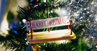 Kom nemmere gennem julen med et lån