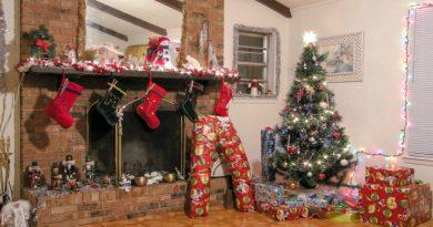 3 sparetips til juletiden